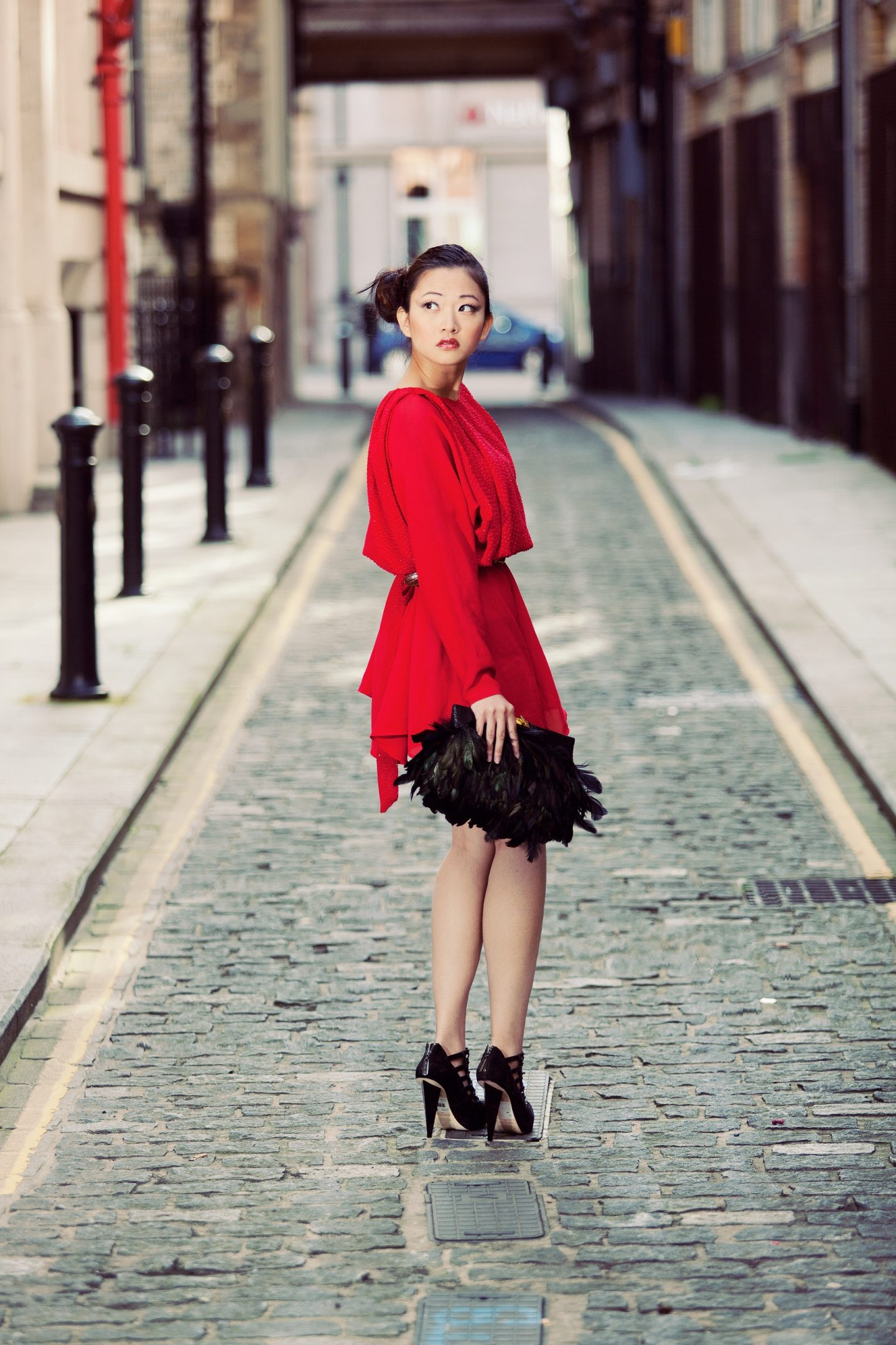 How to improve your fashion photography the wong blog monica wong