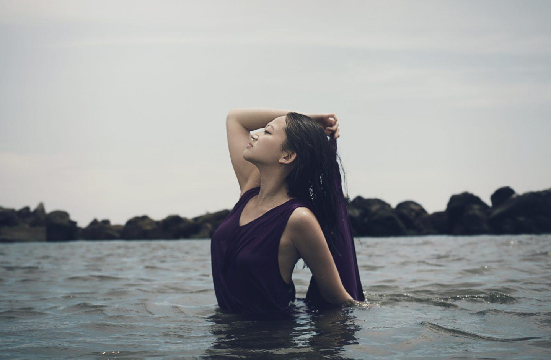 Monica-Wong-Model-The-Wong-Blog