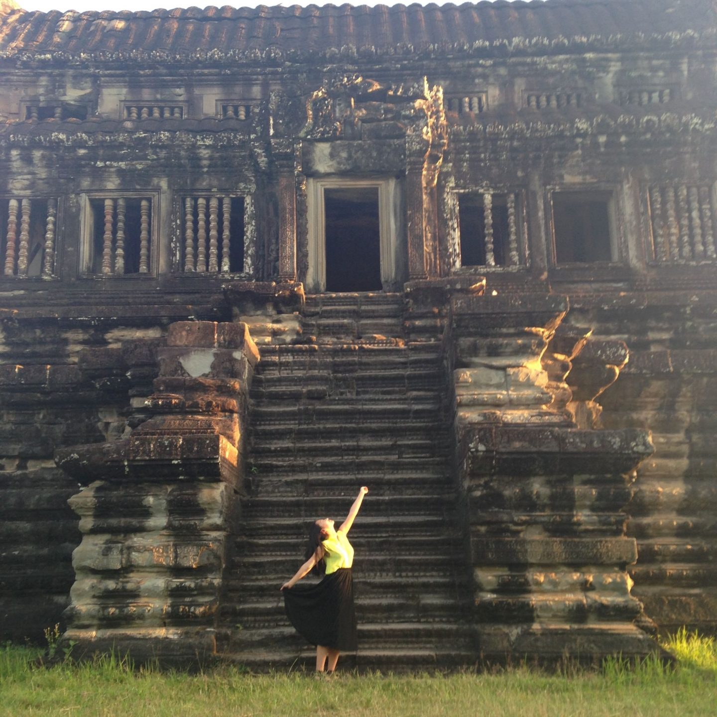 The-Wong-Blog-what-to-do-in-Cambodia-Siem-Reap-travel