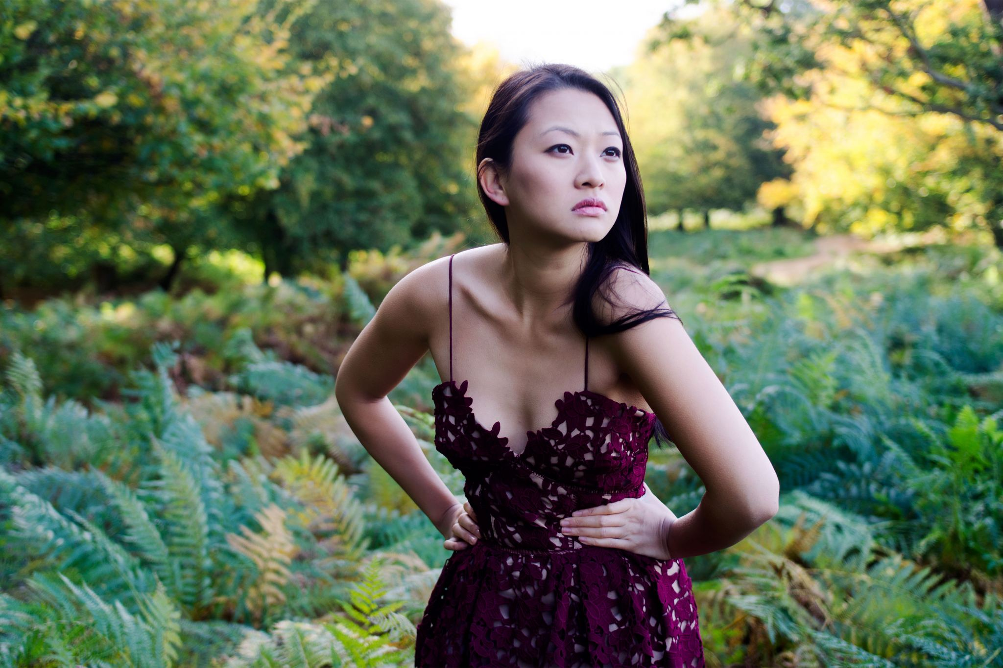 Monica-Wong-Model-The-Wong-Blog-five-steps-to-achieving-your-goals
