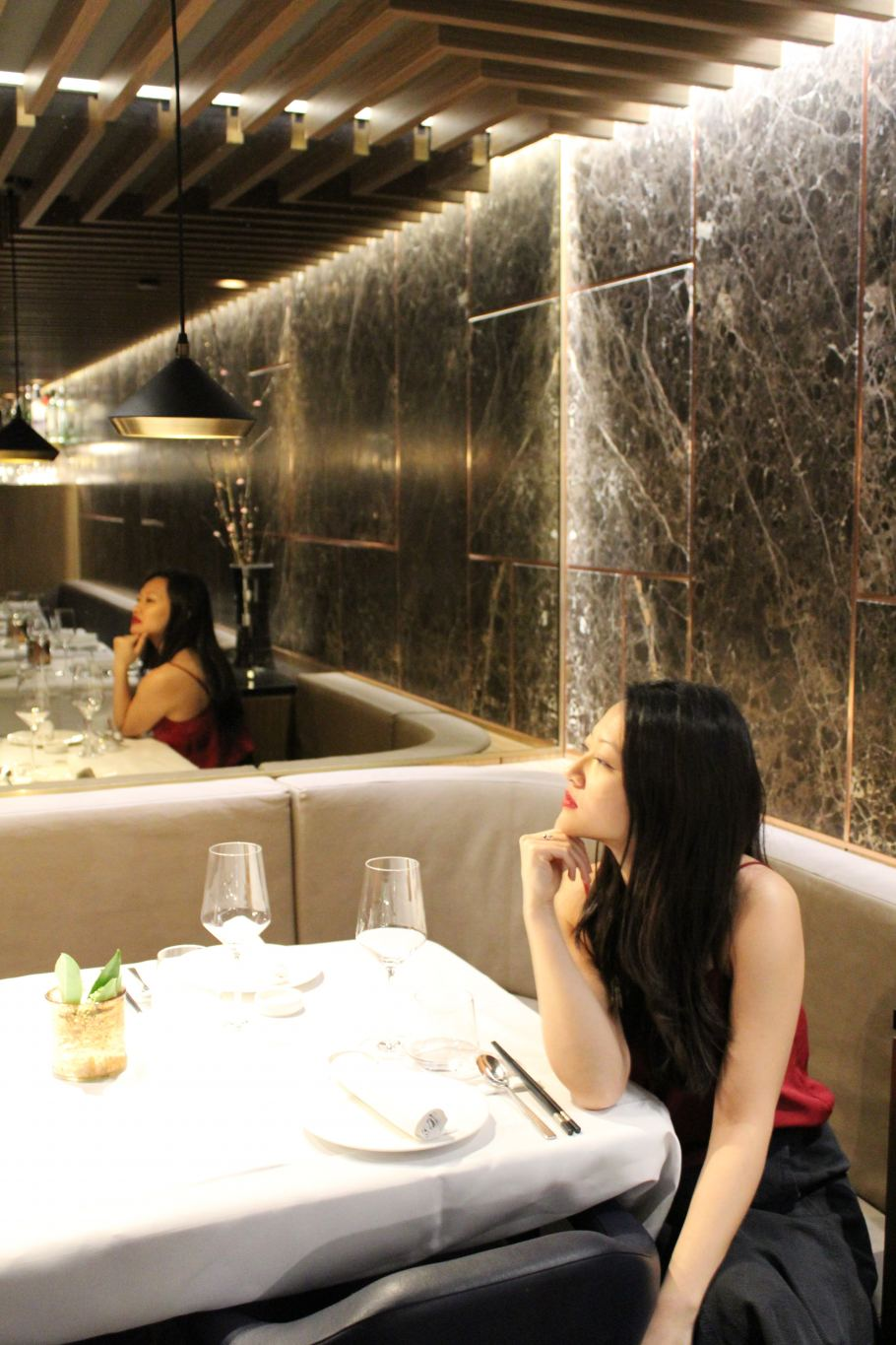 Best-Chinese-Restaurants-London-How-I-Learnt-to-Love-My-Chinese-Hertiage-The-Wong-Blog-Monica-Food