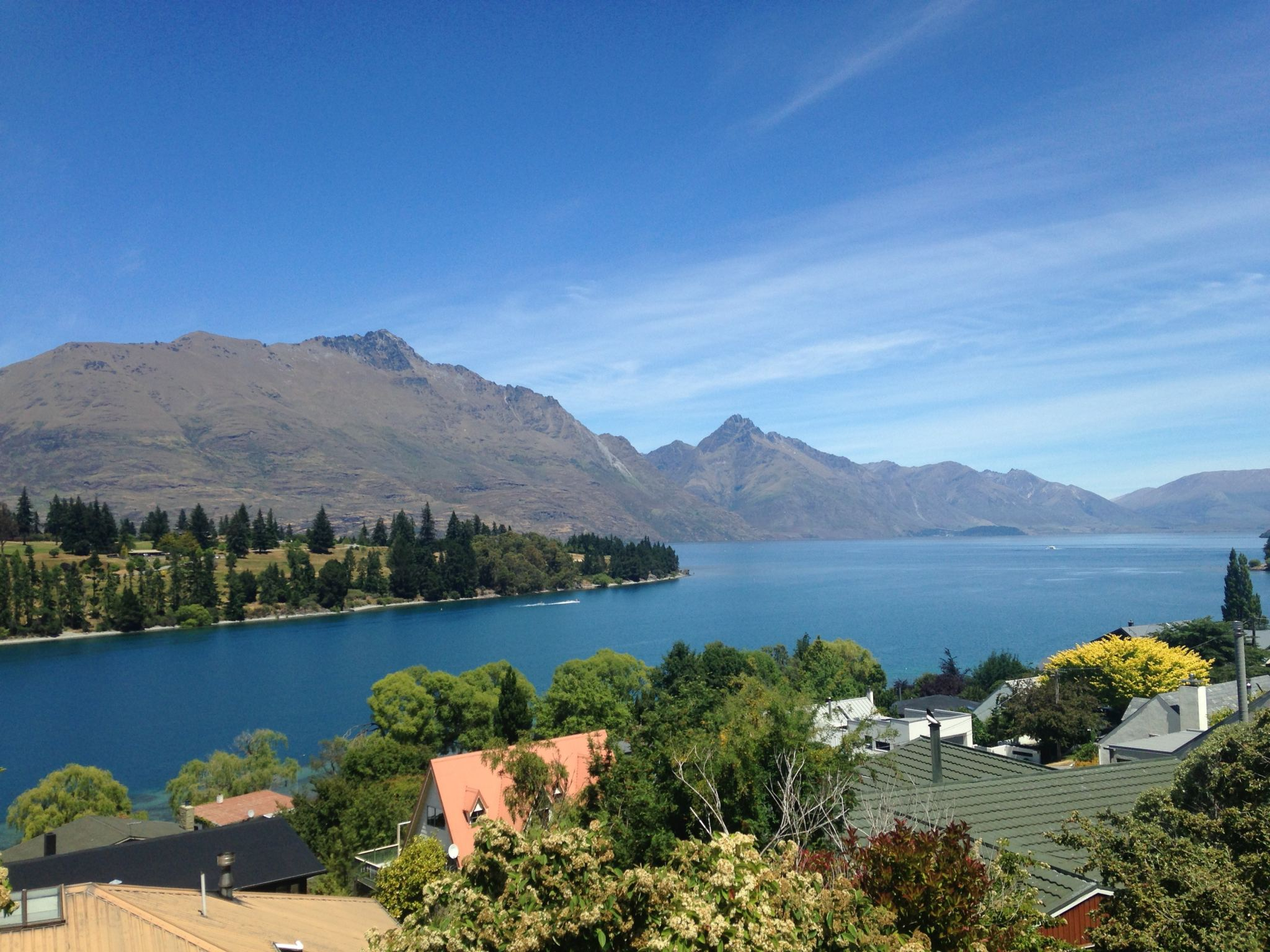 Why-New-Zealand-Is-The-Most-Beautiful-Place-On-Earth-The-Monica-Wong Blog-Travel