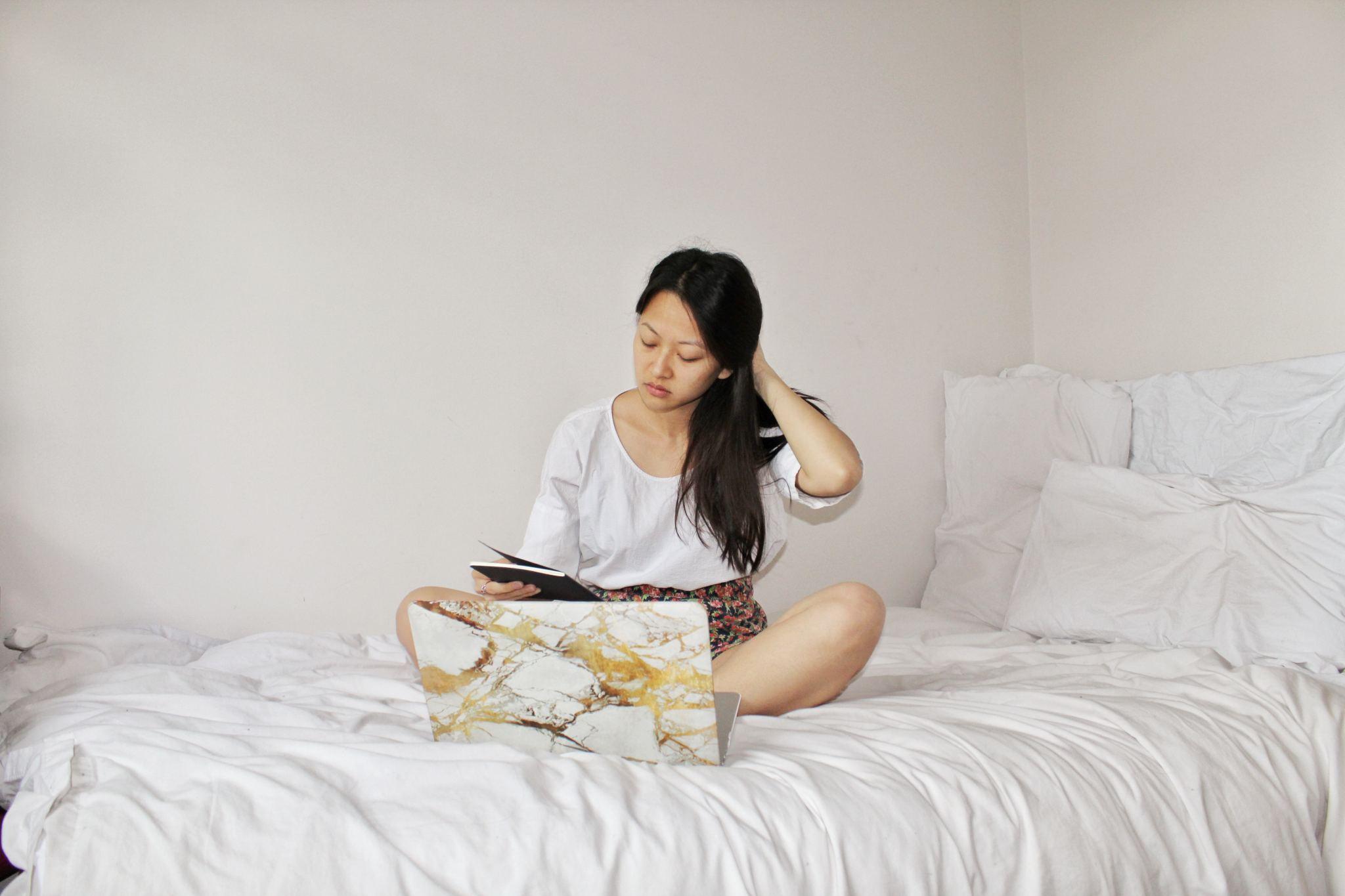 The-Wong-Blog-How-to-do-a-digital-detox-facebook-monica-wong