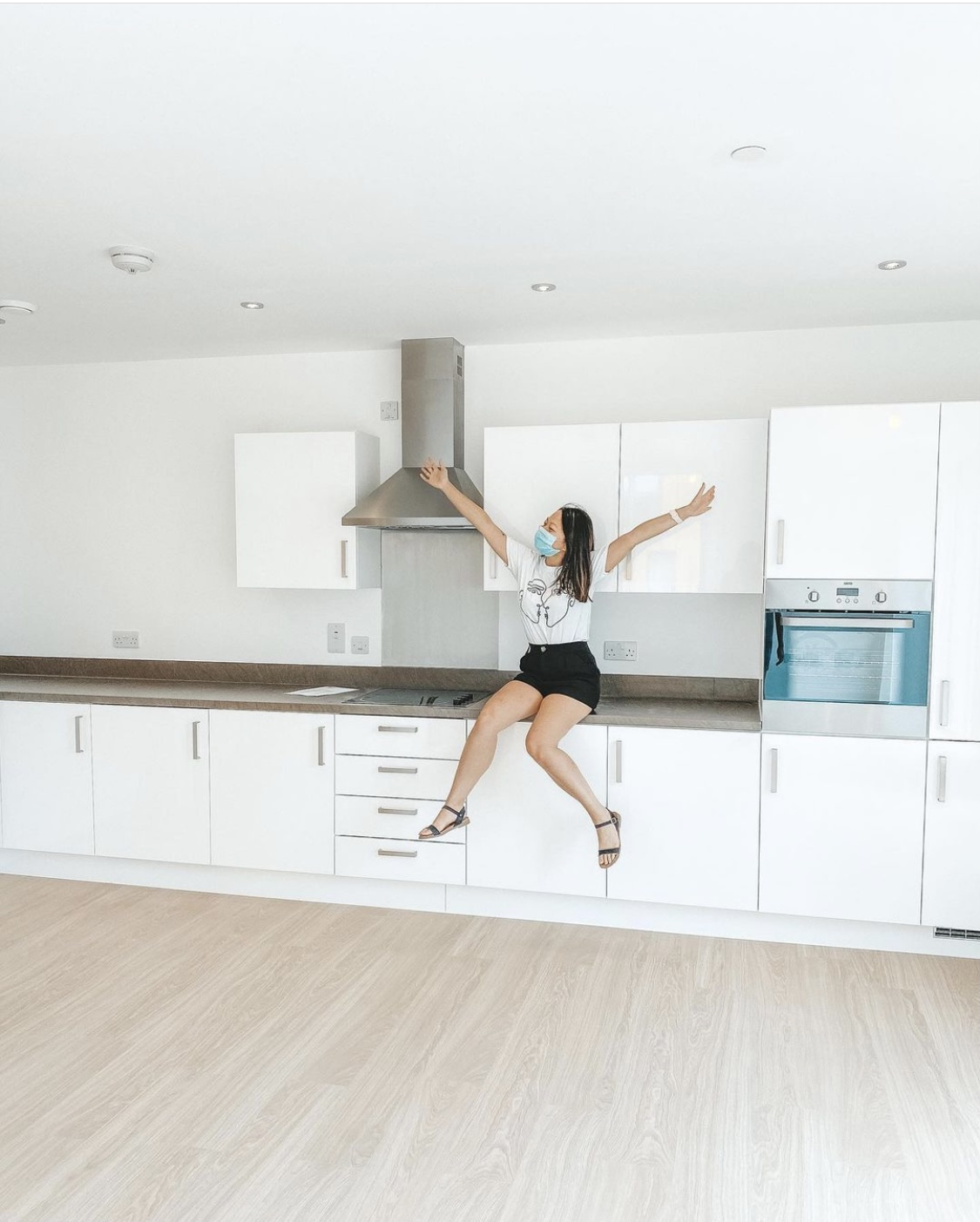 the Wong blog how to buy property kitchen designs Monica Wong